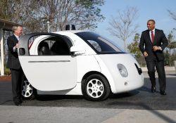 Self-driving Cars Will Kill Transit-oriented Development