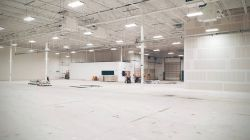 Google Expands Detroit Presence With Self-Driving Vehicle Tech Center