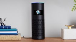 You'll soon be able to control your BMW with Amazon Echo
