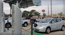 New MIT study claims 'range anxiety' fears about electric vehicles are overblown