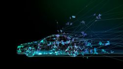 The biggest threat facing connected autonomous vehicles is cybersecurity