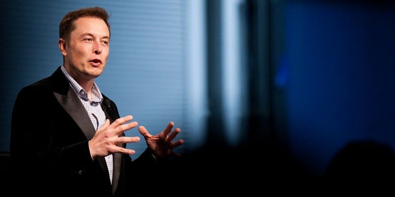 Elon Musk confident that Tesla can attain staggering 20-fold increase in production speed in Fremont