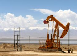 U.S., China peer-reviewed reports lay out huge subsidies for fossil fuels