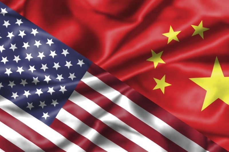 The US - China Electric Vehicles Market - An Outlook for 2016 and Beyond