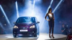 A car for women ignites widespread criticism