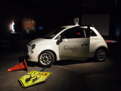 Understanding Sensitive Moral Issues Surrounding Self-Driving Cars