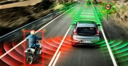 How to improve self-driving techniques in the future