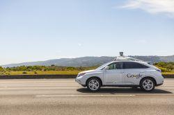 Michigan Tightens Up Hacking Penalties Surrounding Driverless Cars