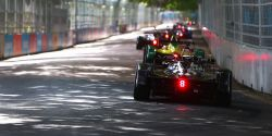 Roborace Could Help Test Driverless Technology in Extreme Conditions
