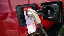 HEVO Power Wants to Revolutionize Urban Design with Wireless EV Chargers