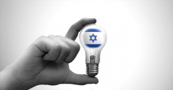 Tech start-ups to watch in the nation of Israel