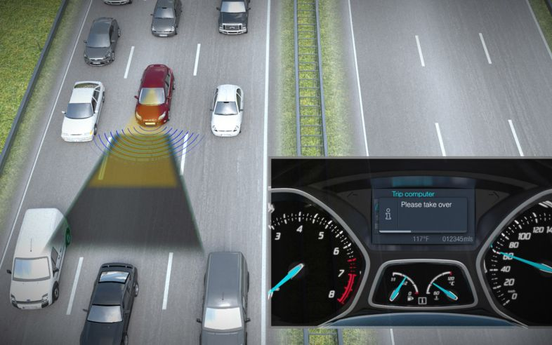 Ford-Traffic-Jam-Assist-6.jpg