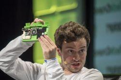 Comma.ai is offering free code to the public to build a semi-autonomous car