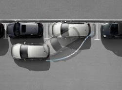 Self-Parking Technology: How Does it Work and Are Drivers Actually Using the Feature?