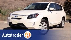 Autotrader IDs Must-Have Auto Tech