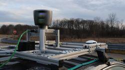 LIDAR Hits Several Developmental Milestones for Driverless Cars