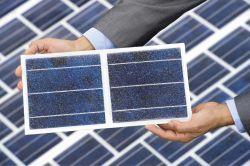 Wattway solar road is open for sunlight in France