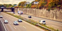 PwC Survey Reveals What People Really Think About Autonomous Cars