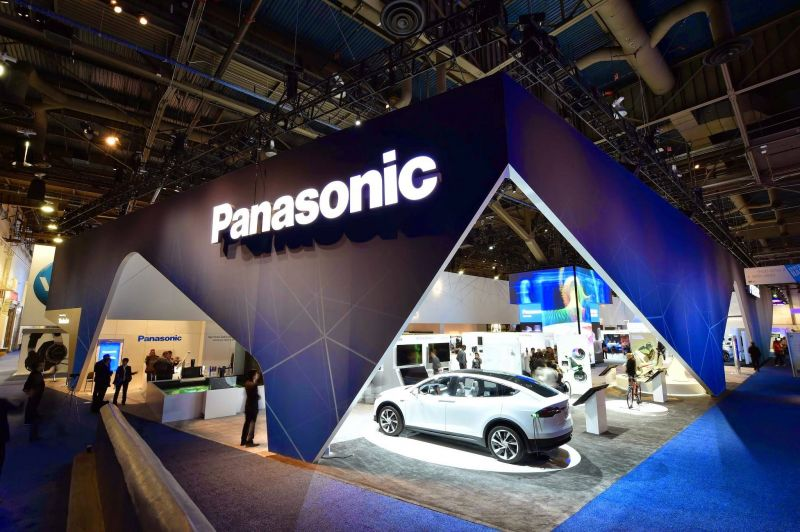 Panasonic Collaborates with CDOT to Pilot Vehicle Communication Protocols on I-70