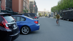 Ex-Apple Employees Built a Revolutionary Backup System for All Cars