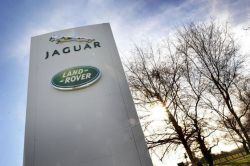 CloudCar Raises $15 Million in Latest Funding Round Led by Jaguar Land Rover