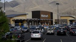 Walmart To Launch Car-Buying Business