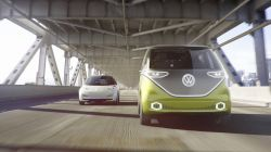 Volkswagen To Update Existing Factories To Manufacture EVs