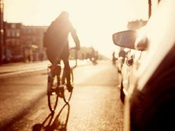 The Future of Autonomous Cars: Can it Live in Harmony With Cyclists?