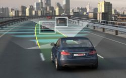 Who Is Winning in Autonomous Technology?