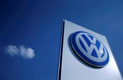 Volkswagen to build 500 EV charging stations with $2 billion plan