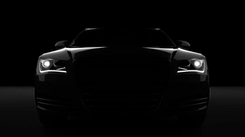 TetraVue Raises $10 Million to Improve its Self-Driving Tech