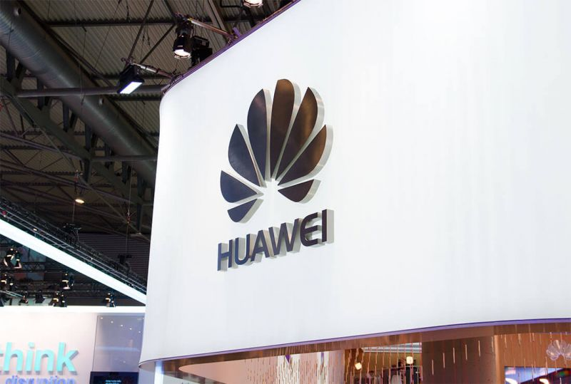 Huawei Dives Deeper into Self-Driving Cars, Secures Several Key Partnerships