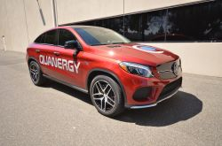 Quanergy Collaborates with Koiti on Automotive Headlights With Built–In LiDAR Sensors