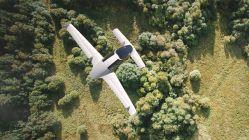 Lilium Aviation's EV VTOL Aircraft Completes Series of Flight Tests