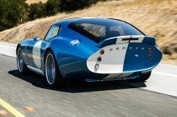 Verizon Invests $10 Million in Renovo Auto