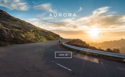 Silicon Valley Self-Driving Start-Up 'Aurora' Gears Up for Business, Posts New Website.