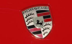 "Porsche opening a new ""innovation center"" in Silicon Valley"