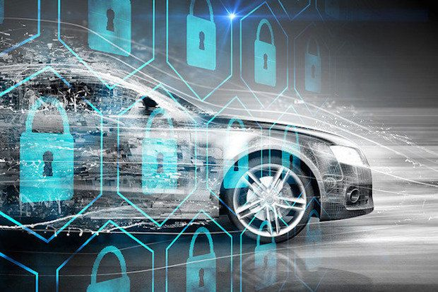 Karamba raises $12 million to stop cyberattacks on self-driving cars