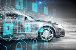 Karamba raises $12 million to stop cyberattacks on self-driving cars
