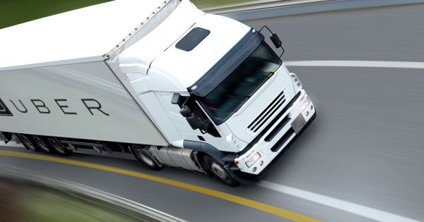 Uber_Freight_JustLaunched-600x315.jpg