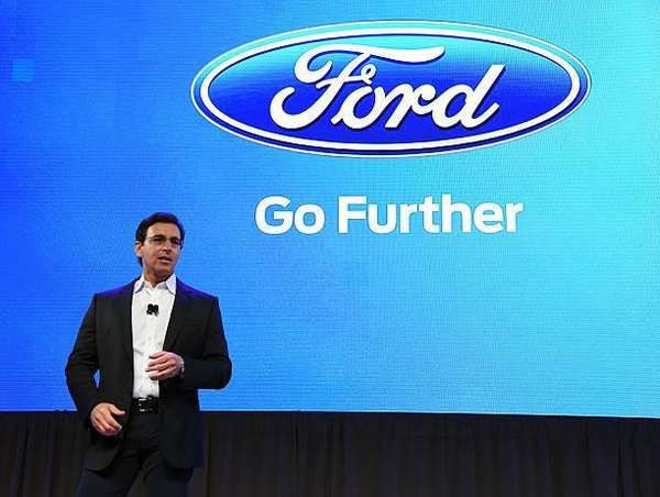 May 22nd, 2017 Car News of the Day: Two CEOs resign, Feds opens probe on Hyundai and Kia cars