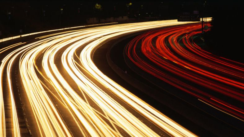 this-is-the-hollywood-freeway-at-night-there-are-the-streaked-lights-picture-id144083945.jpeg