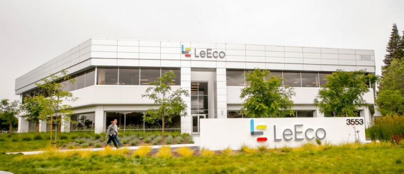 May 23rd, 2017 Car News of the Day: LeEco cuts 325 US jobs, Michigan to build connected highway