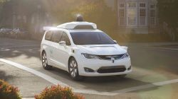 Google's Mobility Patents Reveal its Path to Domination