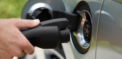 Startup to Watch: ePower Said They Could Charge EV in 10 Minutes