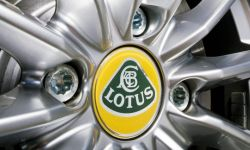 May 24th, 2017 Car News of the Day: Geely to buy Lotus, VW-JAC approved for making EVs in China