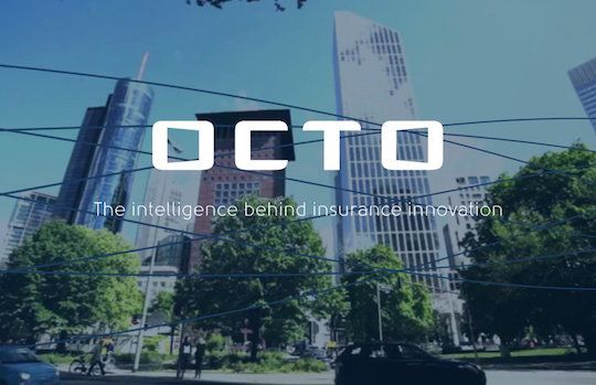 Octo Telematics Reaches Milestone, Connects 5 Million Cars