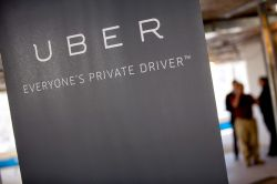 Uber's Partnership with Pittsburgh Makes a Wrong Turn