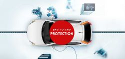 VisualThreat puts forward API solutions to prevent cars from cyberattacks