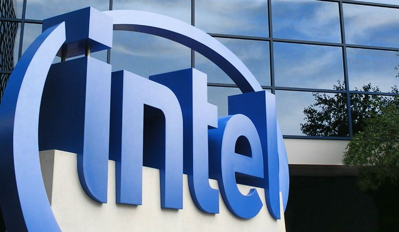 Intel Foresees a $7 Trillion Self-Driving Future